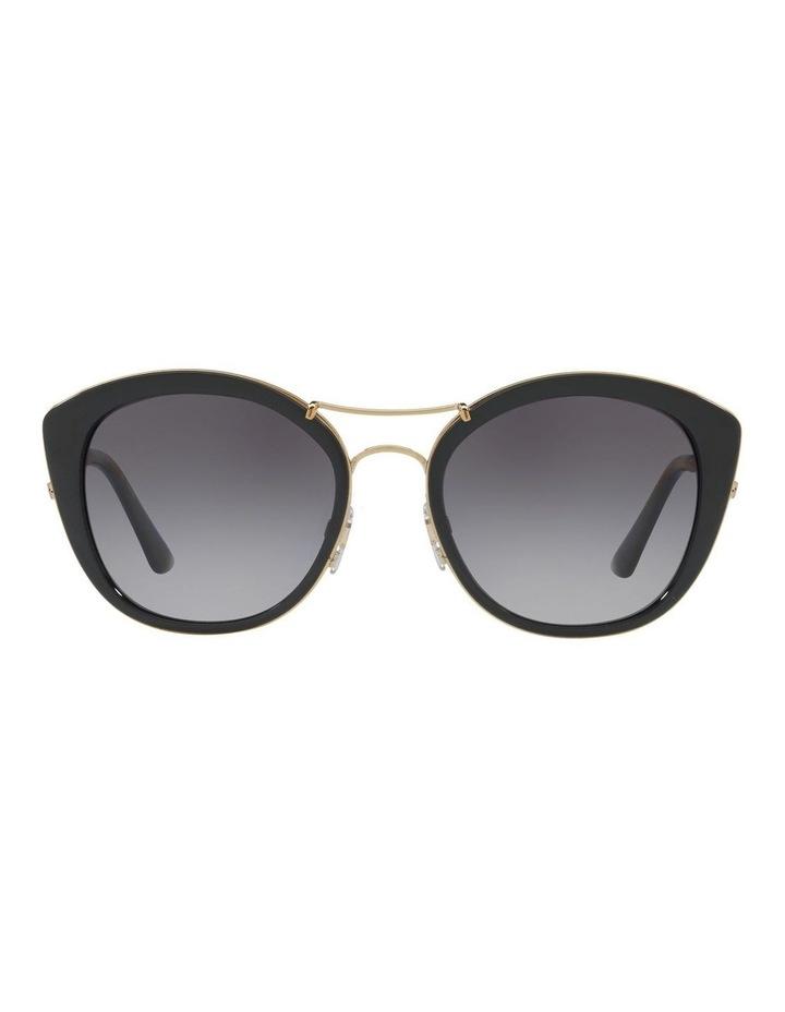 BE4251Q 407916 Polarised Sunglasses image 1