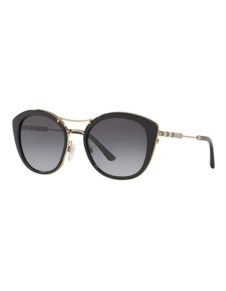 BE4251Q 407916 Polarised Sunglasses image 2