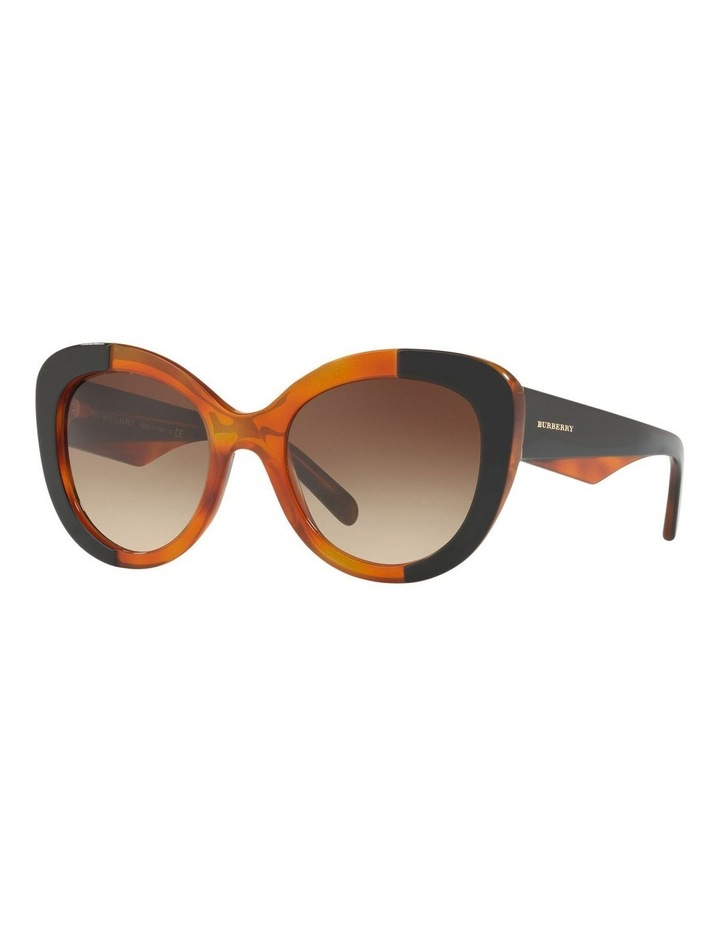 BE4253 407919 Sunglasses image 2