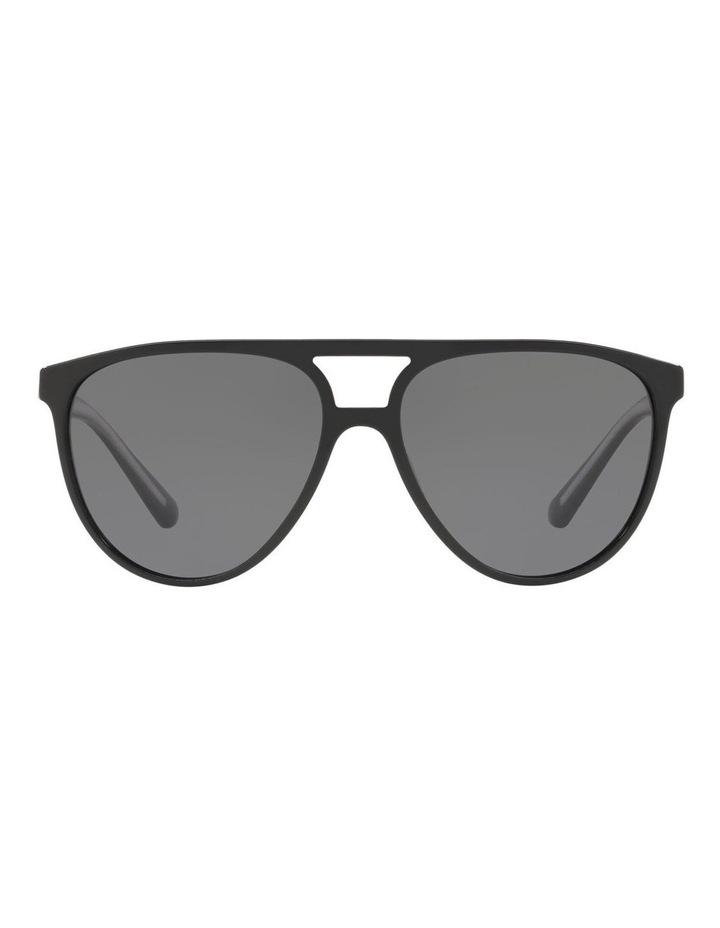 BE4254 407921 Polarised Sunglasses image 1