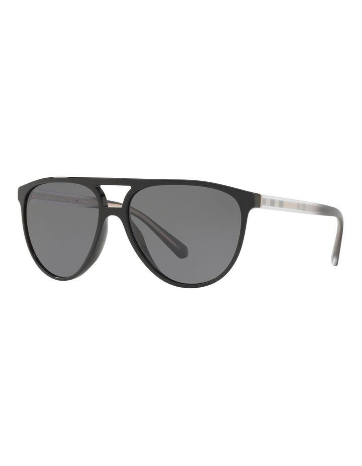 BE4254 407921 Polarised Sunglasses image 2