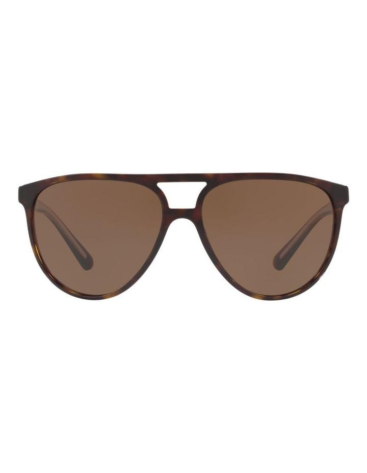 BE4254 407922 Sunglasses image 1