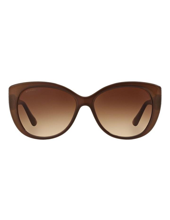 BV8169Q 385207 Sunglasses image 1