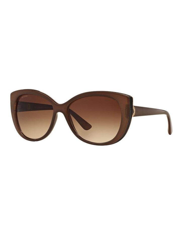 BV8169Q 385207 Sunglasses image 2
