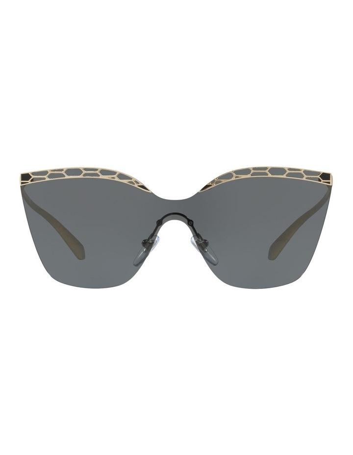 BV6093 406335 Sunglasses image 1