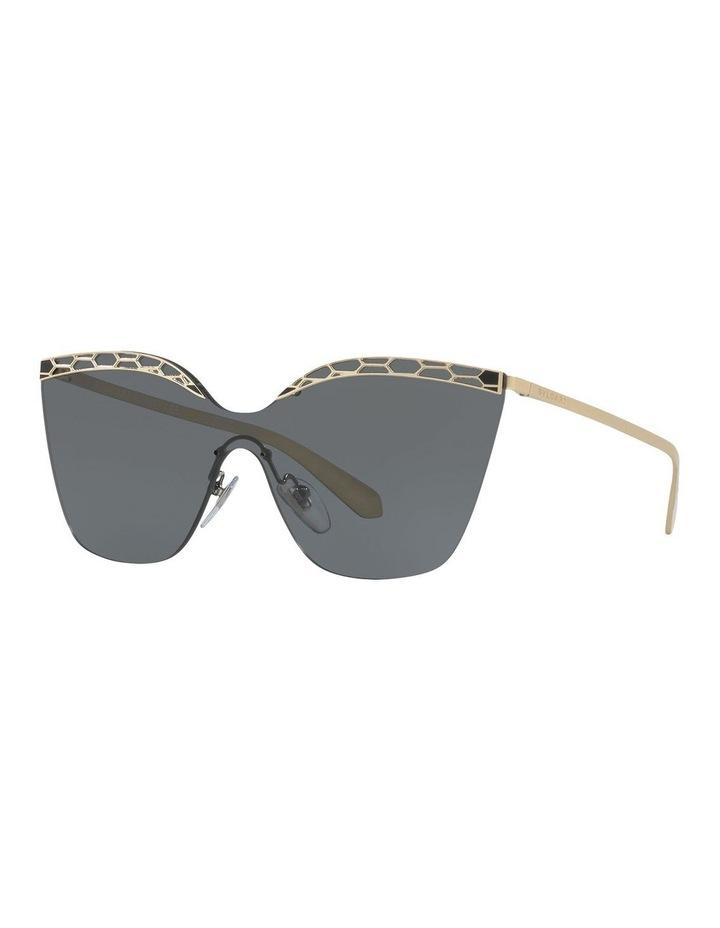 BV6093 406335 Sunglasses image 2