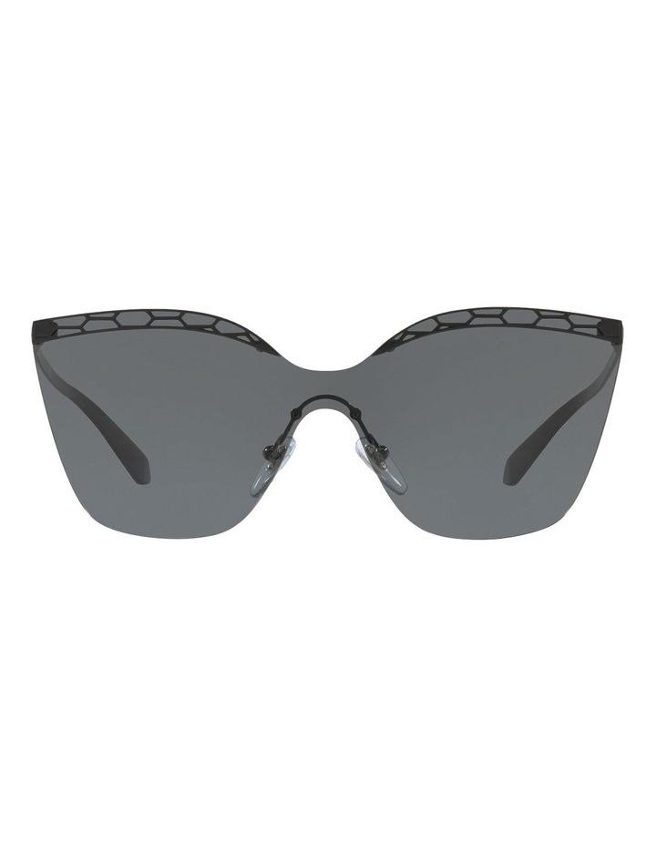 BV6093 406337 Sunglasses image 1