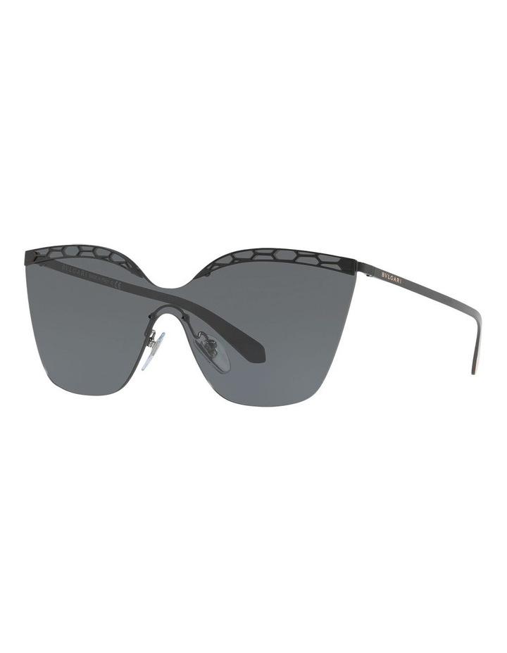 BV6093 406337 Sunglasses image 2