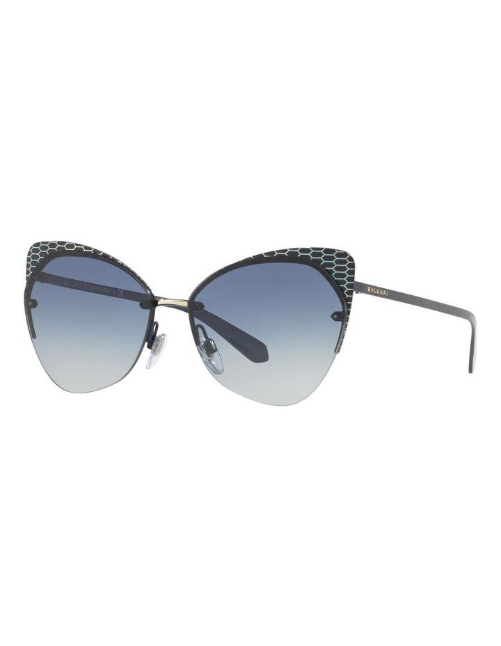 BV6096 406340 Sunglasses image 2