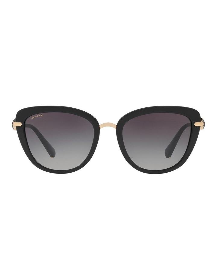 BV8193B 406343 Sunglasses image 1