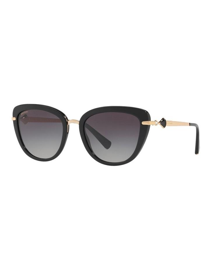 BV8193B 406343 Sunglasses image 2