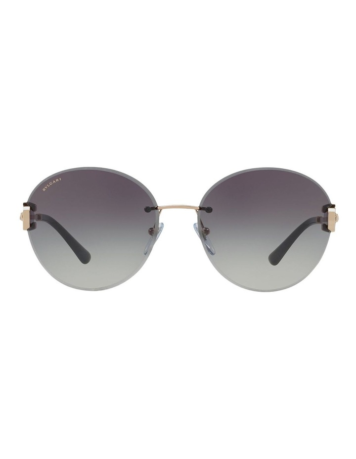 BV6091B 406348 Sunglasses image 1