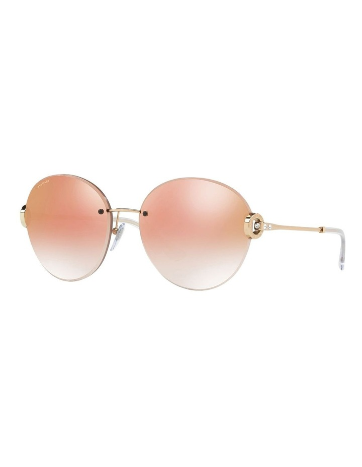 BV6091B 406350 Sunglasses image 2