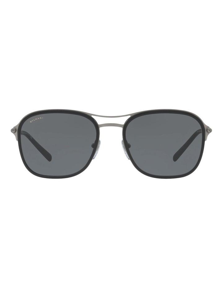 BV5041 406351 Sunglasses image 1