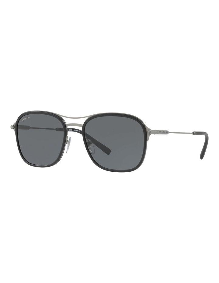 BV5041 406351 Sunglasses image 2