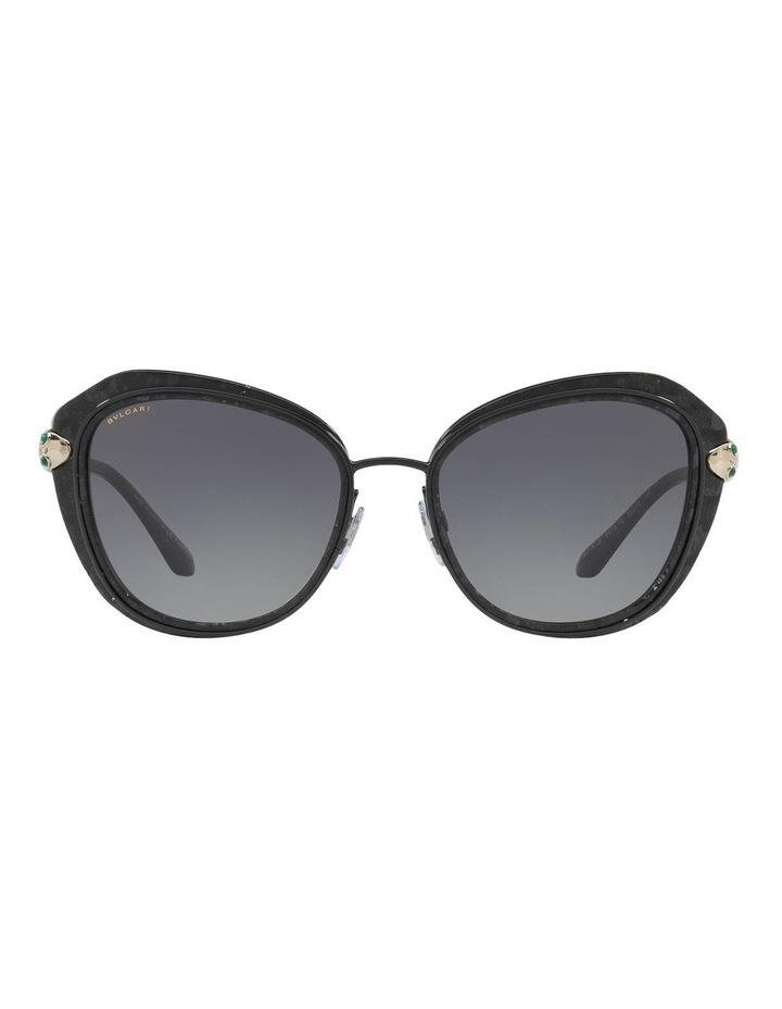 BV8190KB 406353 Polarised Sunglasses image 1