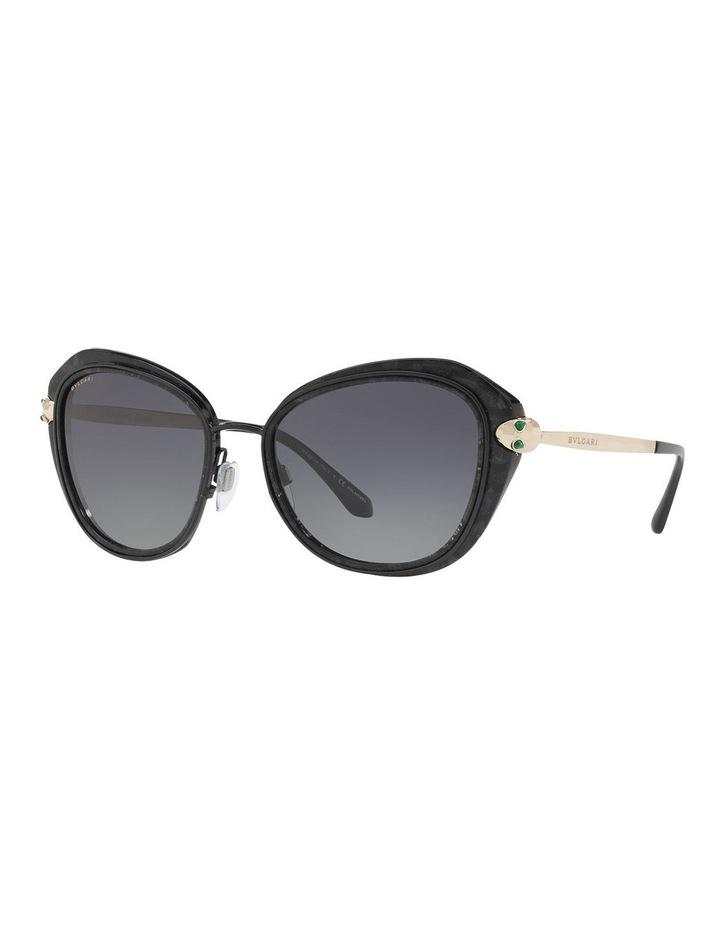 BV8190KB 406353 Polarised Sunglasses image 2