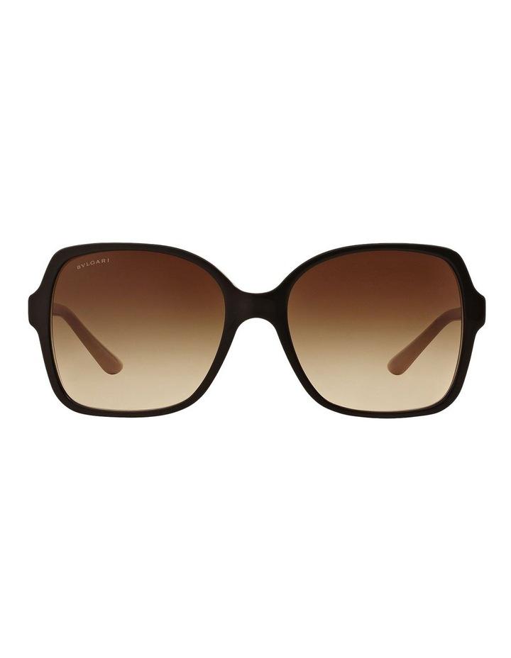 BV8164BF 407808 Sunglasses image 1