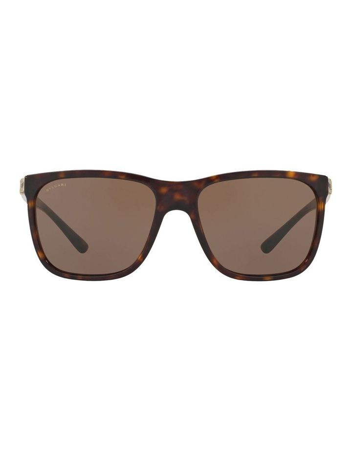 BV7027F 407810 Sunglasses image 1