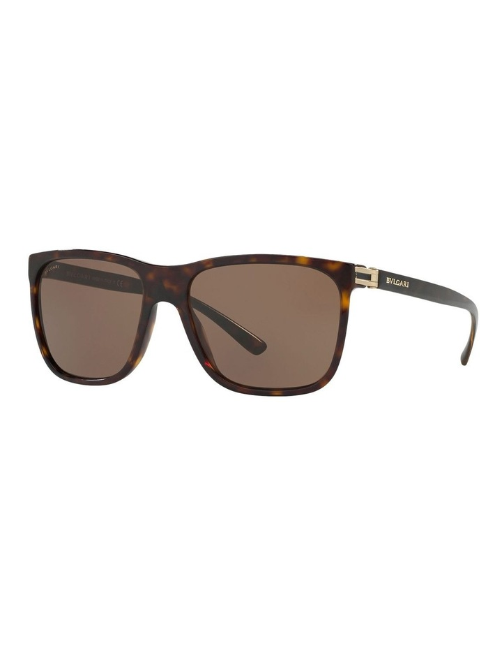 BV7027F 407810 Sunglasses image 2