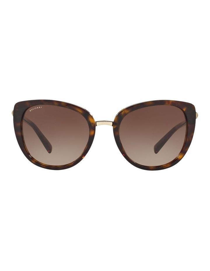 BV8177F 407812 Sunglasses image 1