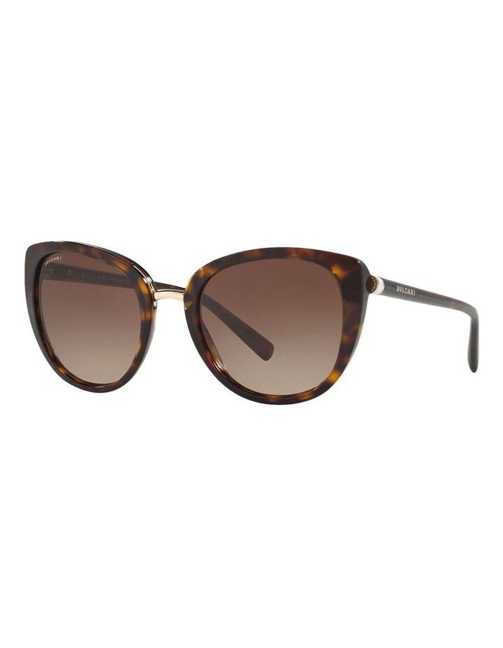 BV8177F 407812 Sunglasses image 2