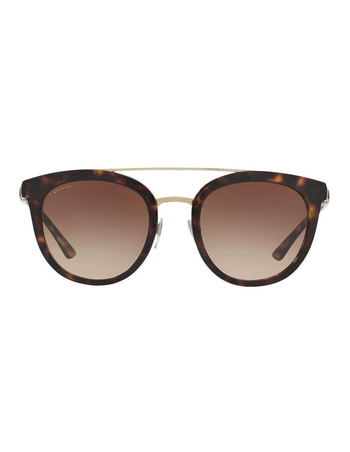 BV8184BF 407813 Sunglasses image 1