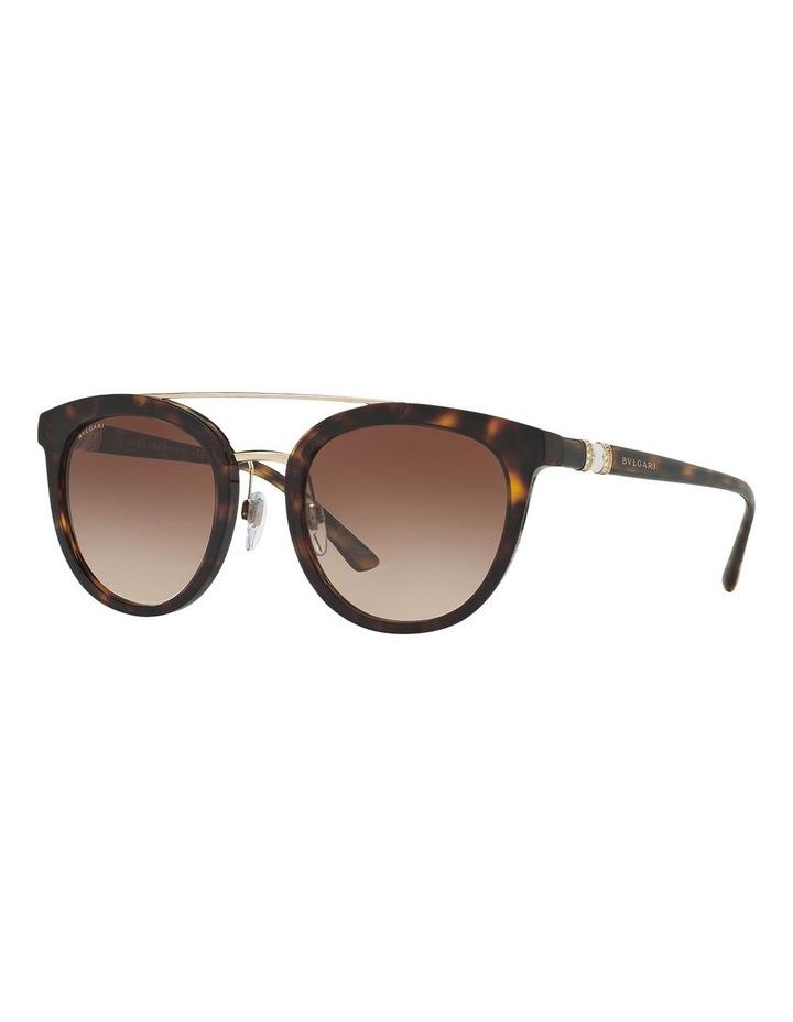 BV8184BF 407813 Sunglasses image 2