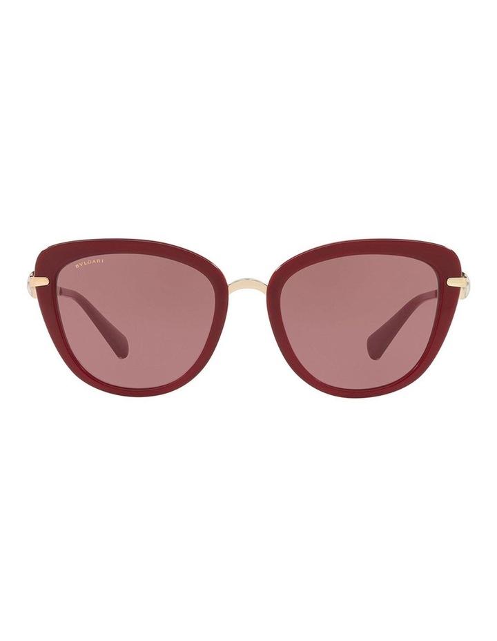 BV8193BF 407817 Sunglasses image 1