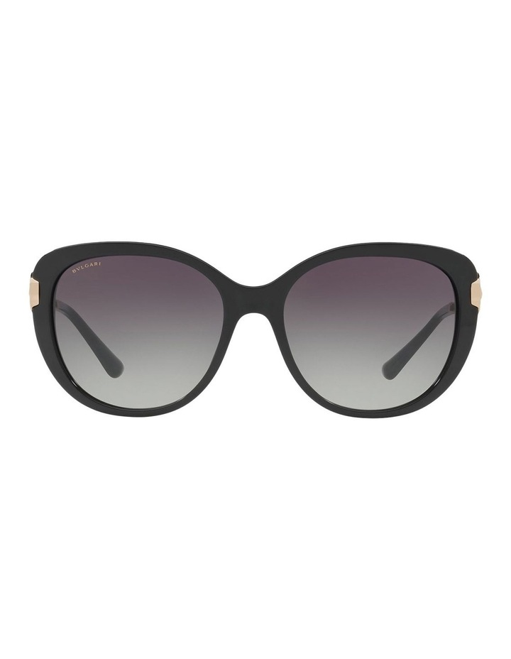 BV8194BF 407818 Sunglasses image 1