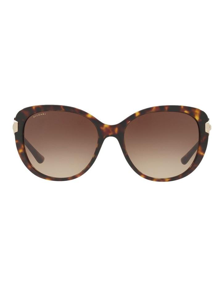 BV8194BF 407819 Sunglasses image 1