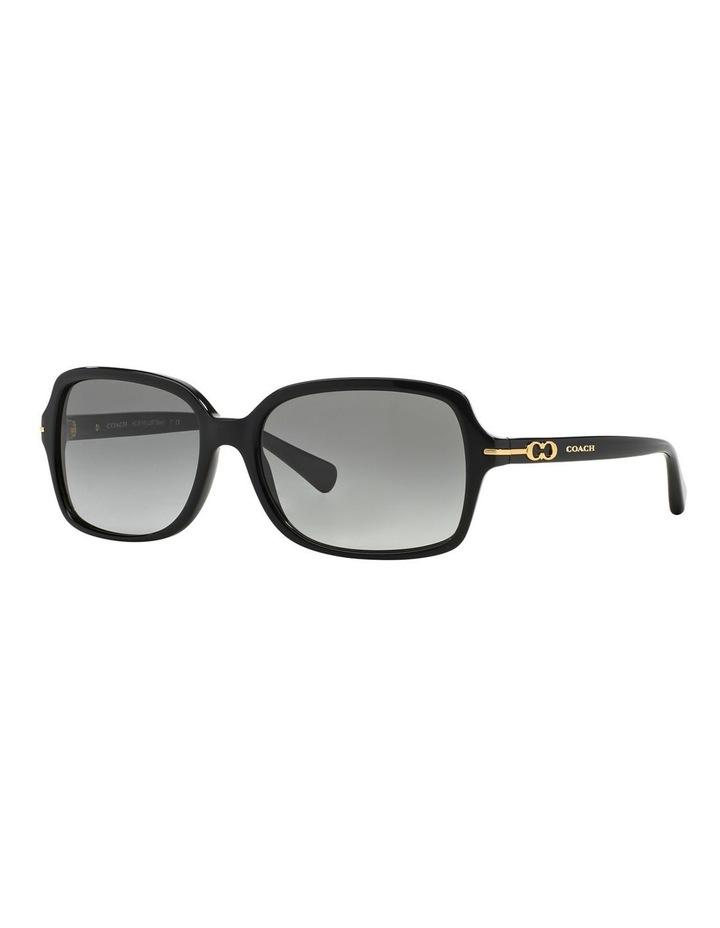 HC8116F 368591 Sunglasses image 2
