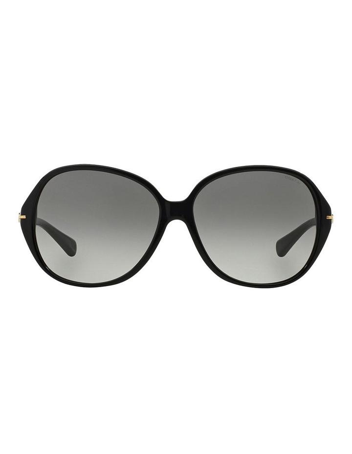 HC8118F 368597 Sunglasses image 1