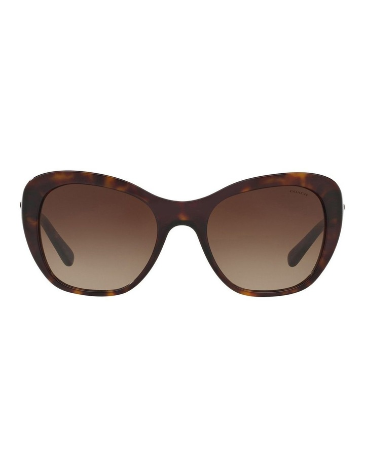 HC8204F 404113 Sunglasses image 1