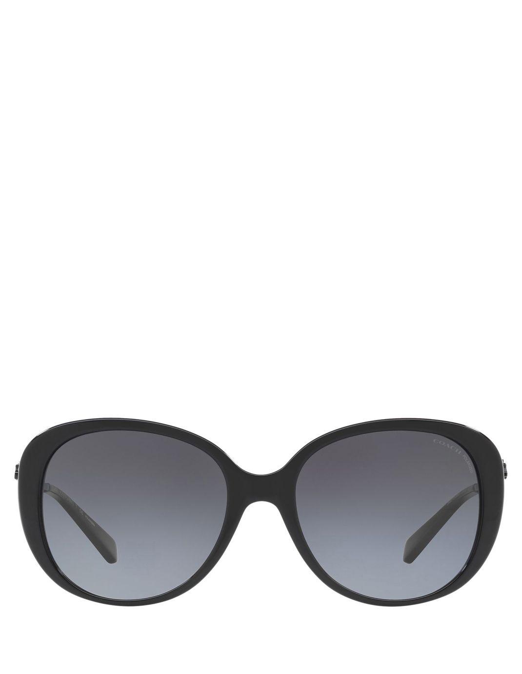 13d33bf6a2 ... switzerland coach hc8215 sunglasses myer online 1f34c 91ba2