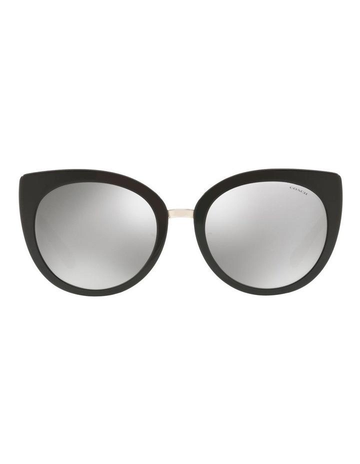HC8225D 407462 Sunglasses image 1