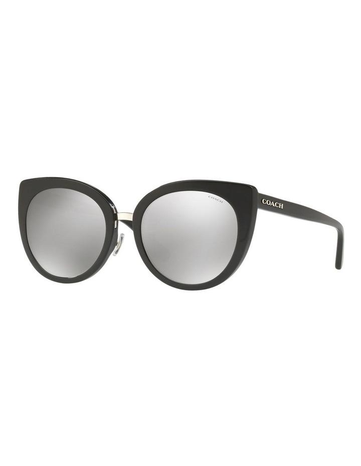 HC8225D 407462 Sunglasses image 2