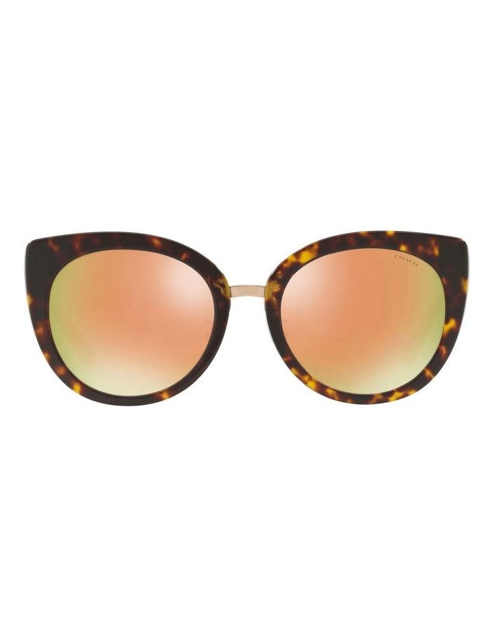 HC8225D 407463 Sunglasses image 1