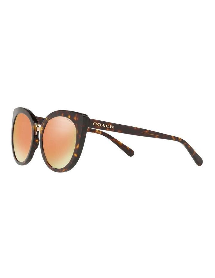 HC8225D 407463 Sunglasses image 3