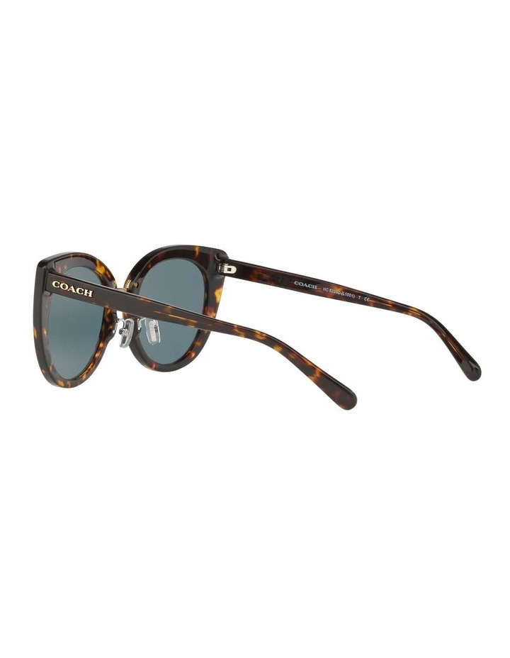 HC8225D 407463 Sunglasses image 5