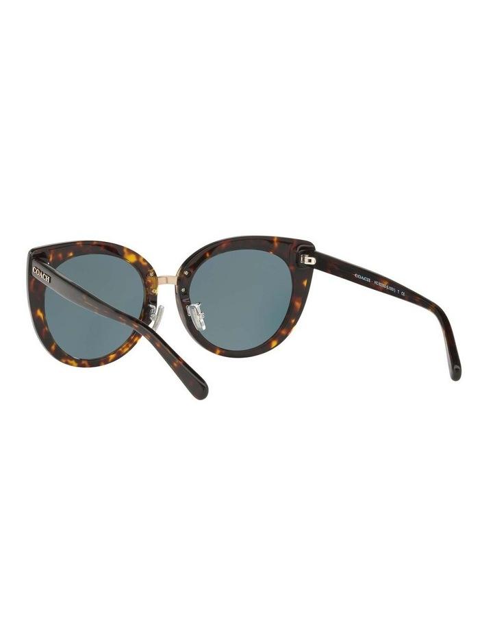 HC8225D 407463 Sunglasses image 6