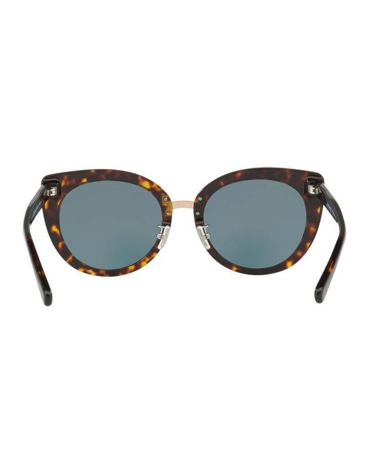 HC8225D 407463 Sunglasses image 7