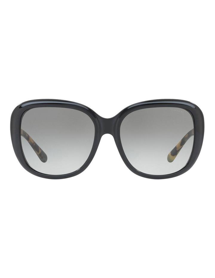 HC8207F 407488 Sunglasses image 1
