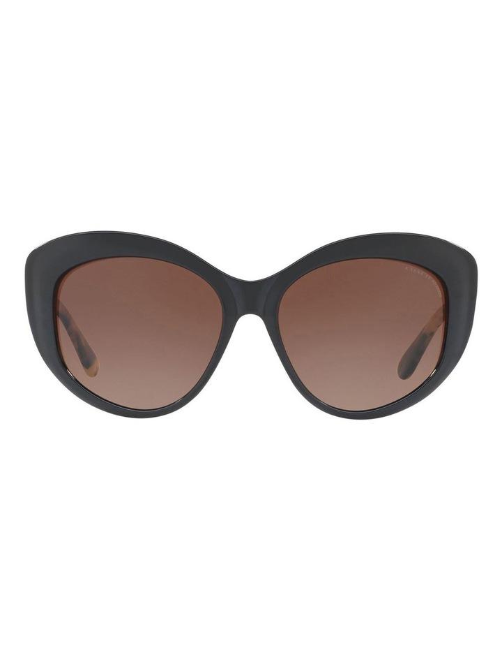 HC8206F 407489 Sunglasses image 1