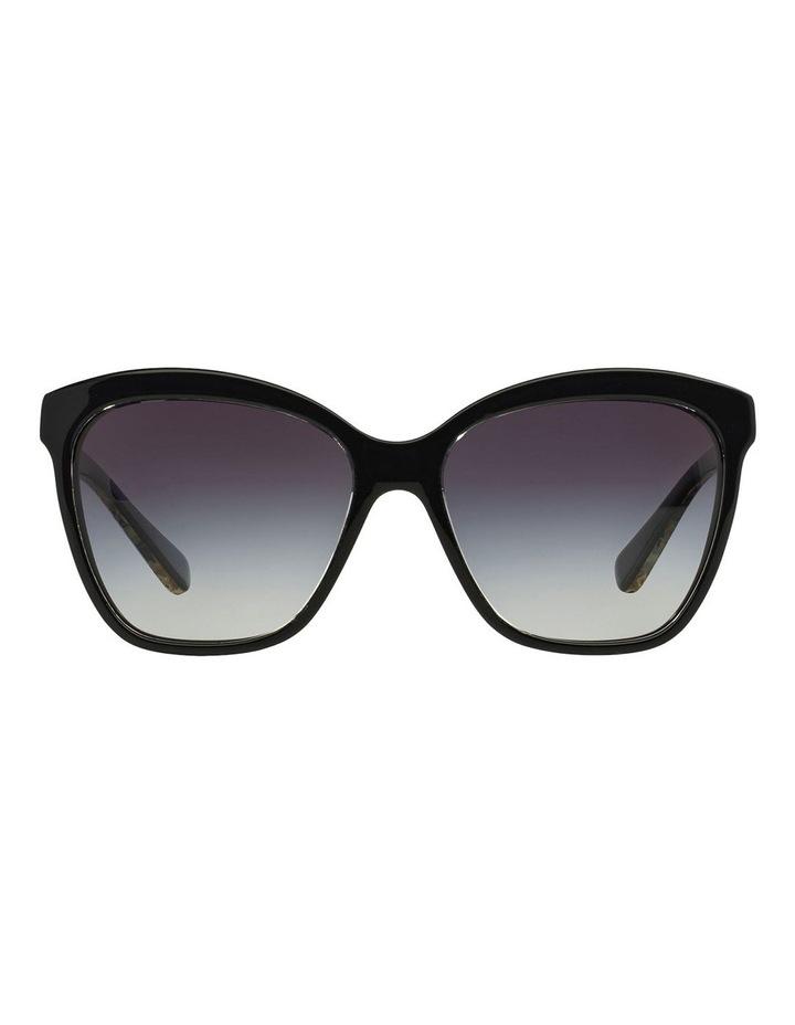 DG4251F 376646 Sunglasses image 1