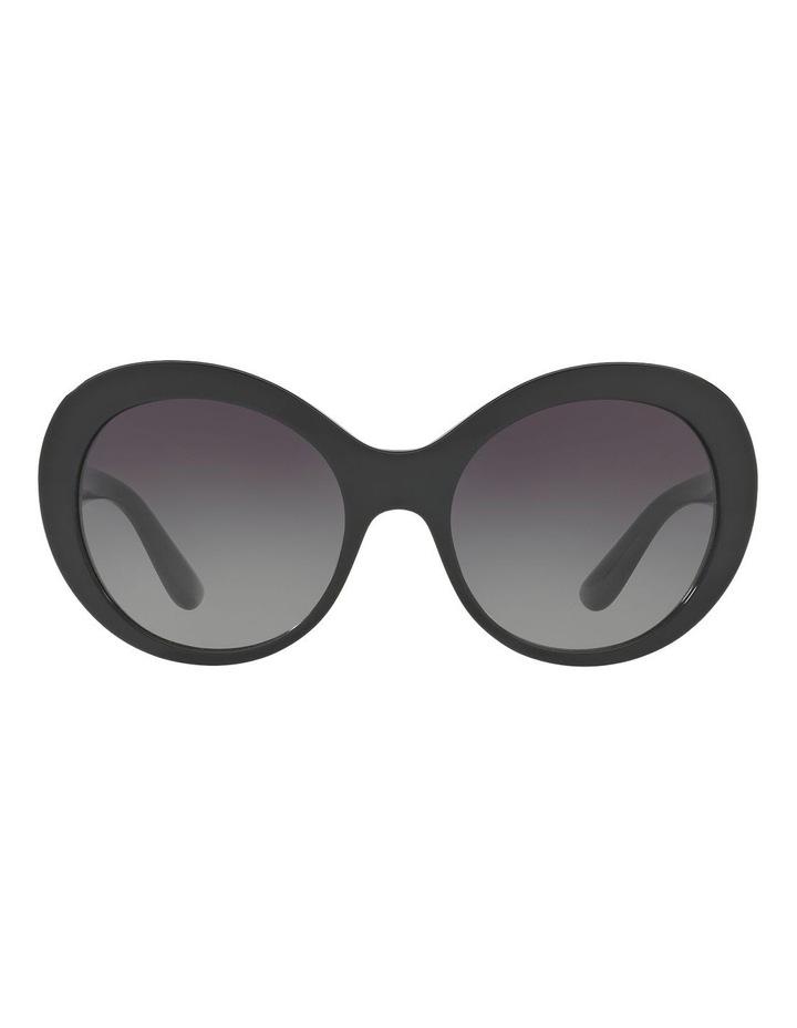 DG4295F 402014 Sunglasses image 1