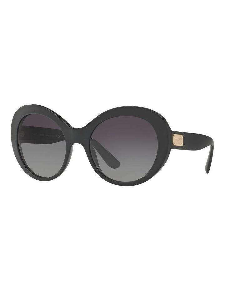 DG4295F 402014 Sunglasses image 2