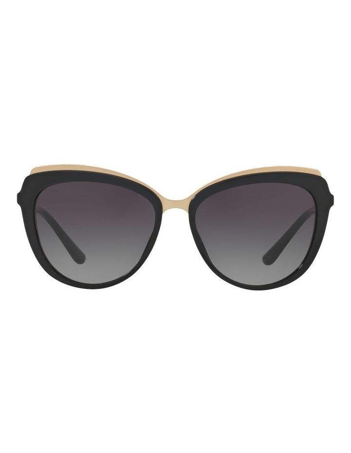 DG4304F 402016 Sunglasses image 1