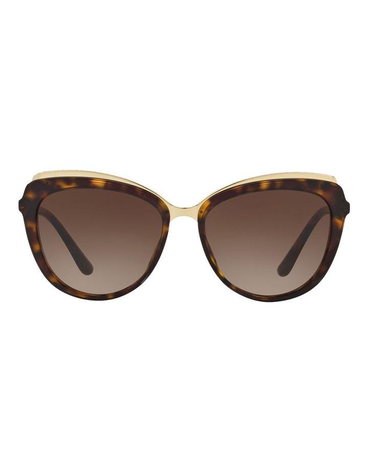 DG4304F 402017 Sunglasses image 1
