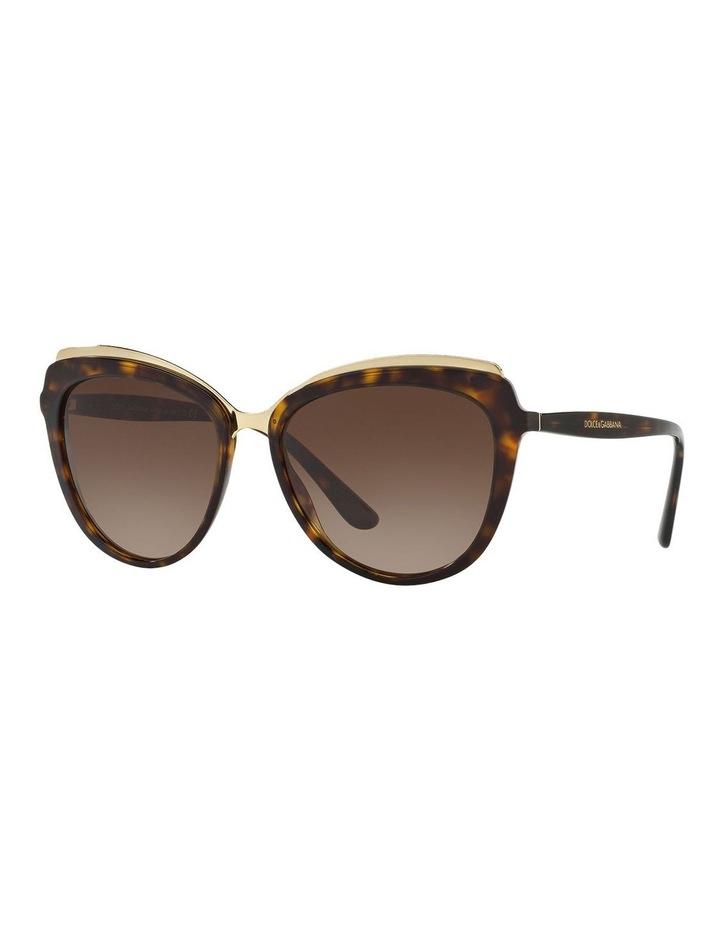 DG4304F 402017 Sunglasses image 2